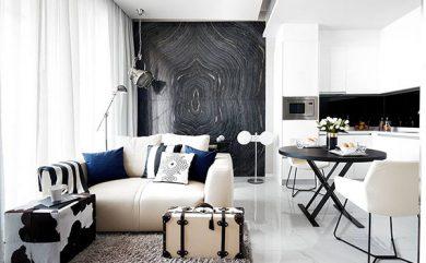 Canapaya-Residences-Bangkok-condo-1-bedroom-for-sale