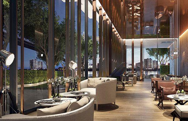 Canapaya-Residences-Bangkok-condo-for-sale-lobby