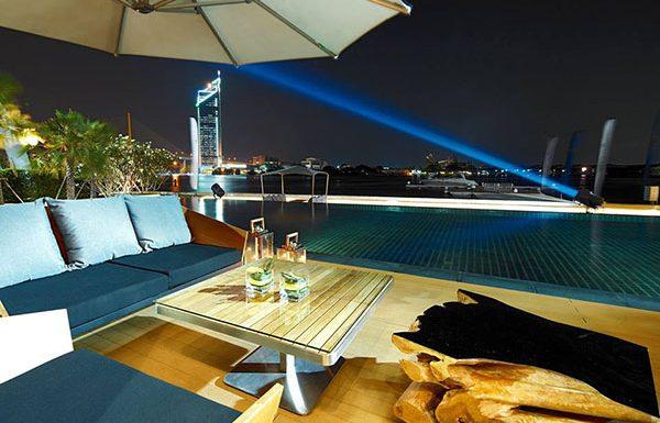 Canapaya-Residences-Bangkok-condo-for-sale-rest-area-4