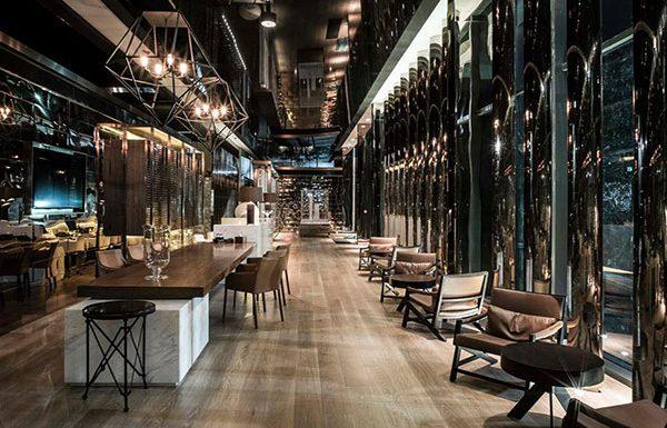 Canapaya-Residences-Bangkok-condo-for-sale-sky-lounge