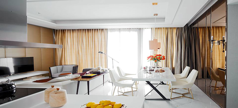 Canapaya-Residences-Bangkok-condo-2-bedroom-for-sale-photo-1