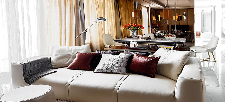 Canapaya-Residences-Bangkok-condo-2-bedroom-for-sale-photo-3